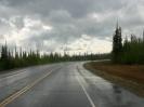 Alaska 2009 - Tag10