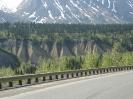Alaska 2009 - Tag13
