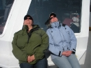 Alaska 2009 - Tag17