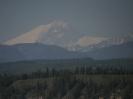 Alaska 2009 - Tag20