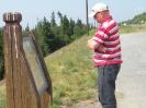 Alaska 2009 - Tag21