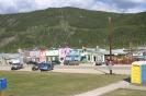 Alaska 2009 - Tag 04