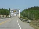 Alaska 2009 - Tag 07