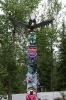 Alaska 2009 - Tag 09