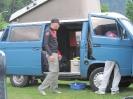 13'th C-Style Summercamp 2010