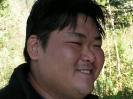 Ebnit 2008