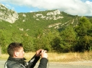 Grand Canyon Du Verdon - Paparazzi