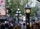 Vancouver_Steamclock