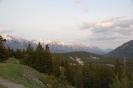 Kanada 2007 - Tag 05