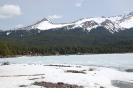 Kanada 2007 - Tag 07