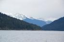 Kanada 2007 - Tag 09