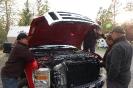 Kanada 2007 - Autos
