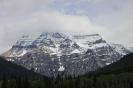 Kanada 2013 - Tag 13