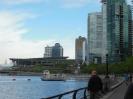 Kanada 2013 - Tag 15
