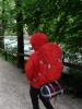 Watzmann_2012_006
