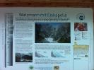 Watzmann Ostwand 201111