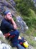 Watzmann Ostwand 201120
