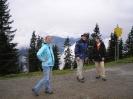 Alpenrose 2008