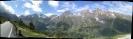Großglockner Panorama