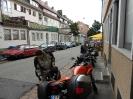 Vogesen 2011_003