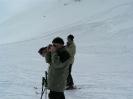 Mayrhofen 2004