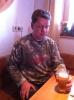 Pflersch 2011 - 014