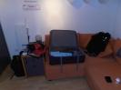 Mallorca_2012_001