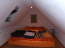 Mallorca_2012_002