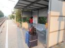 Mallorca_2012_004