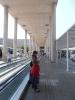 Mallorca_2012_008
