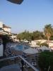 Mallorca_2012_015