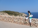 Mallorca_2012_017