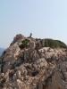 Mallorca_2012_018