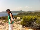 Mallorca_2012_020