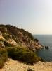 Mallorca_2012_021