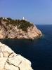 Mallorca_2012_022